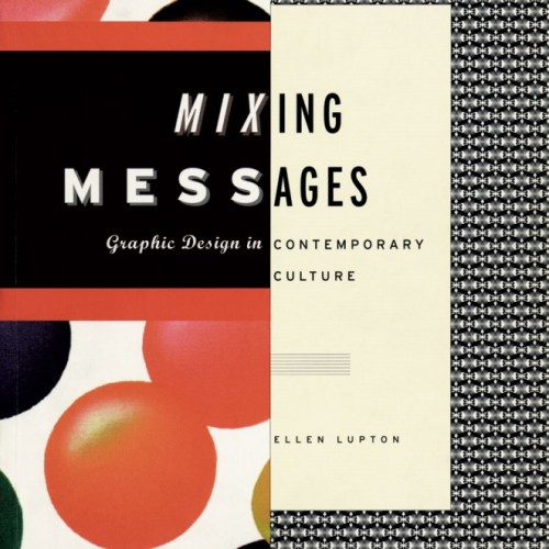 cover-ellen-lupton-mixing-messages