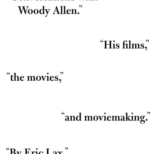 cover-eric-lax-conversations-with-woody-allen-book