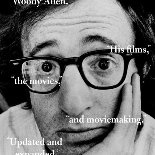 cover-eric-lax-conversations-with-woody-allen-paperback-book
