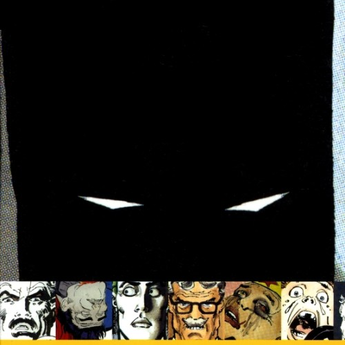 cover-frank-miller-the-dark-knight-returns-book