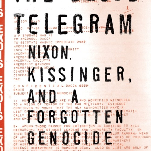 cover-gary-j-bass-the-blood-telegram-nixon-kissinger-book