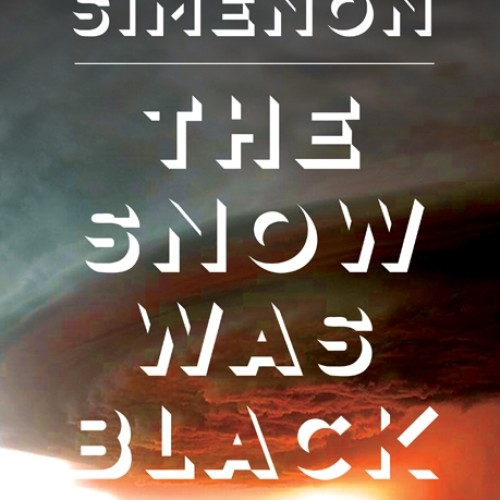 cover-georges-simenon-the-snow-was-black-cover