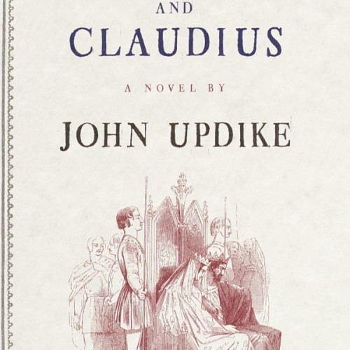 cover-gertrude-and-claudius-novel-john-updike-book