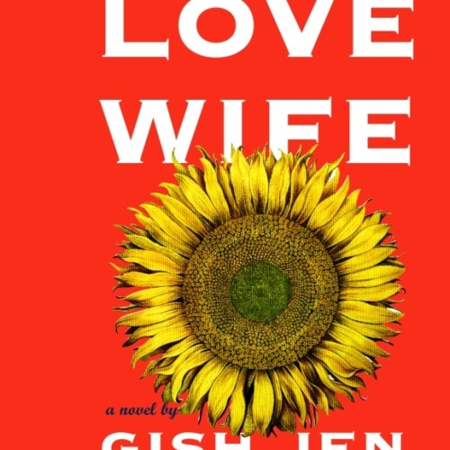 cover-gish-jen-the-love-wife-novel-book