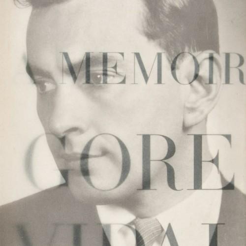 cover-gore-vidal-palimpsest-memoir-book