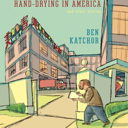 cover-hand-drying-in-america-and-other-stories-ben-katchor-book