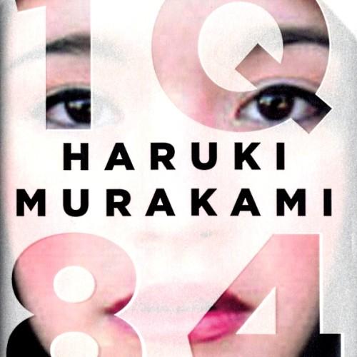 cover-haruki-murakami-1Q84-book