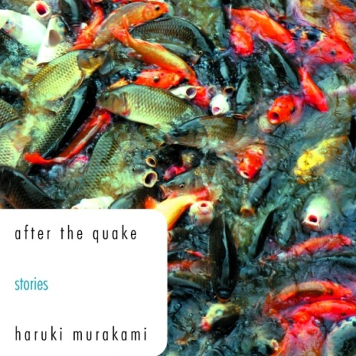 cover-haruki-murakami-after-the-quake-stories-book