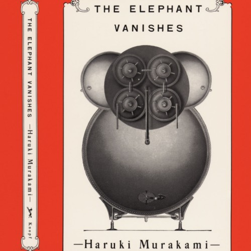 cover-haruki-murakami-the-elephant-vanishes-book