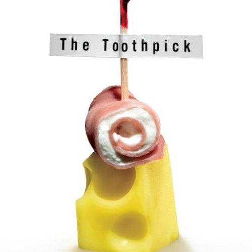 cover-henry-petroski-the-toothpick-technology-culture-book