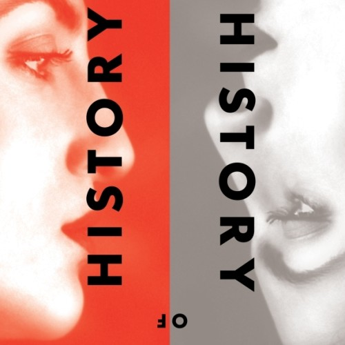 cover-ida-hattemer-higgins-the-history-of-history-a-novel-book