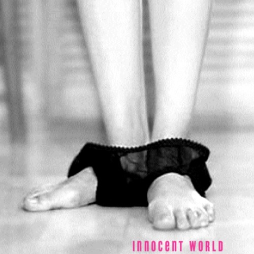 cover-innocent-world-ami-sakurai-chip-kidd