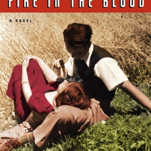 cover-irene-nemirovsky-fire-in-the-blood-a-novel-book