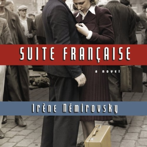 cover-irene-nemirovsky-suite-francaise-a-novel-book