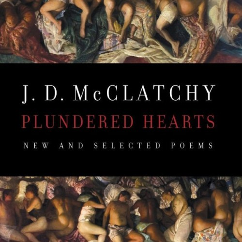 cover-j-d-mcclatchy-plundered-hearts-new-and-selected-poems