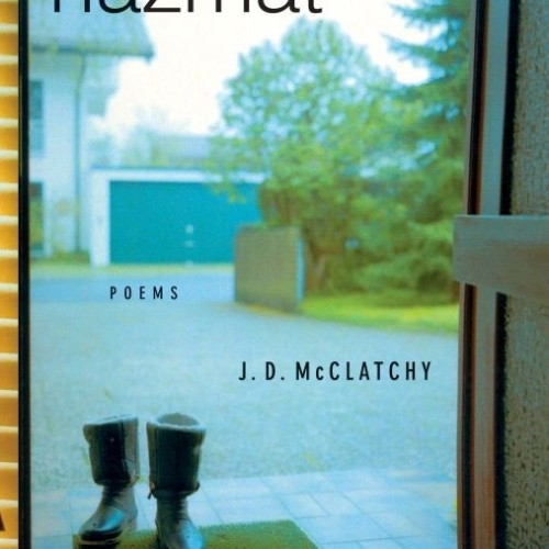 cover-j-d-mcclatchy-poems-poetry-book-hazmat