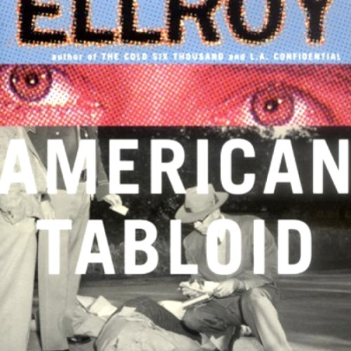 cover-james-ellroy-american-tabloid-paperback-book