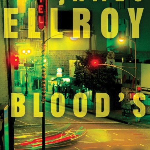 cover-james-ellroy-bloods-a-rover