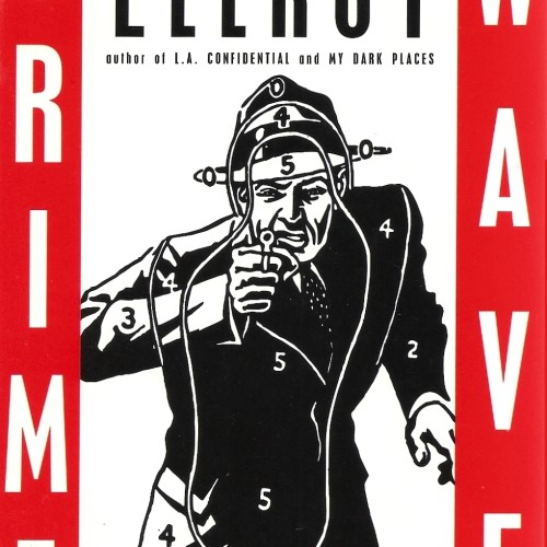 cover-james-ellroy-crime-wave-book