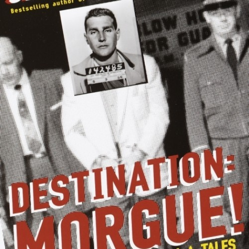 cover-james-ellroy-destination-morgue-l-a-tales-book