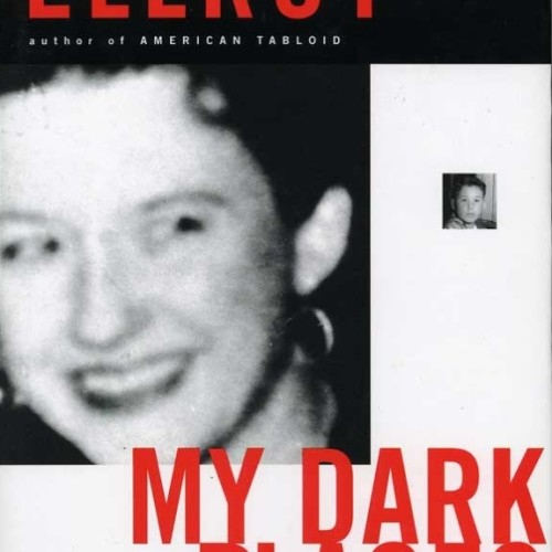 cover-james-ellroy-my-dark-places-book