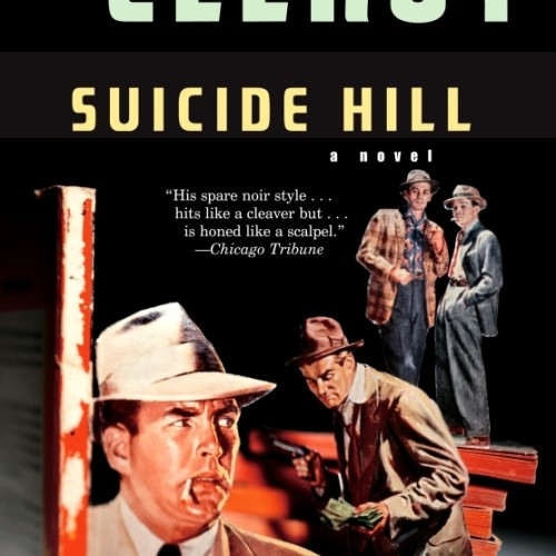 cover-james-ellroy-suicide-hill-a-novel-book