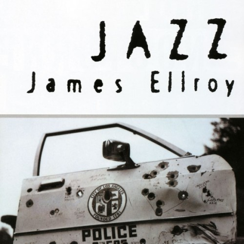 cover-james-ellroy-white-jazz-book