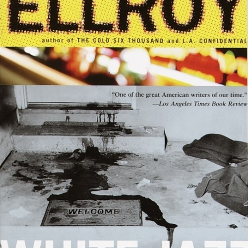 cover-james-ellroy-white-jazz-paperback-book