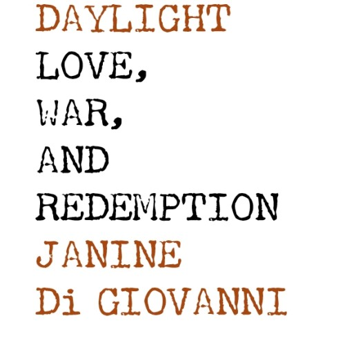 cover-janine-di-giovanni-ghosts-by-daylight-book