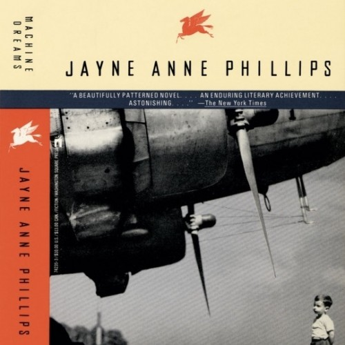cover-jayne-anne-phillips-machine-dreams-book