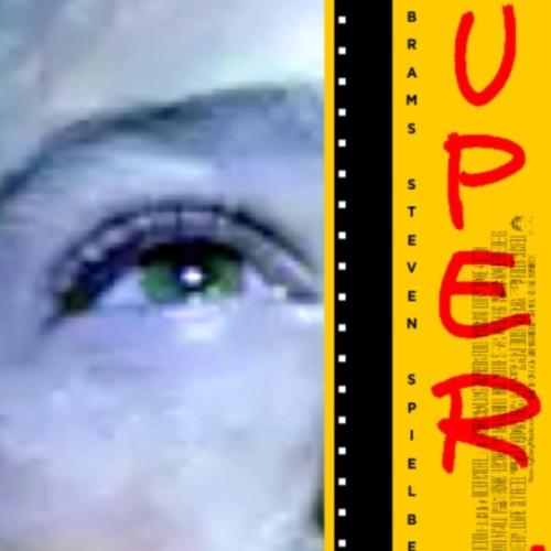 cover-jj-abrams-steven-spielberg-super-8