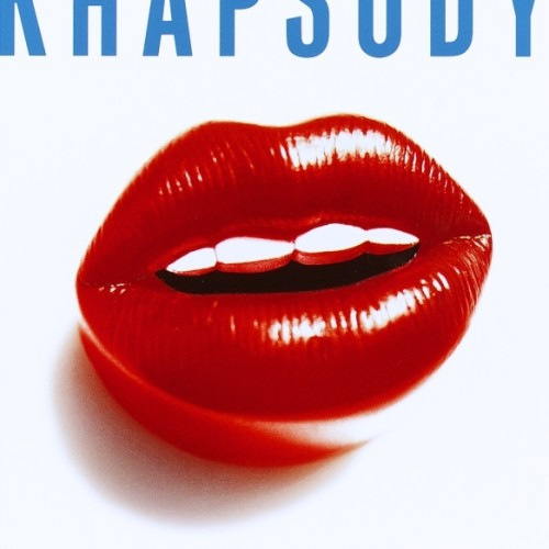cover-joe-eszterhas-american-rhapsody-book