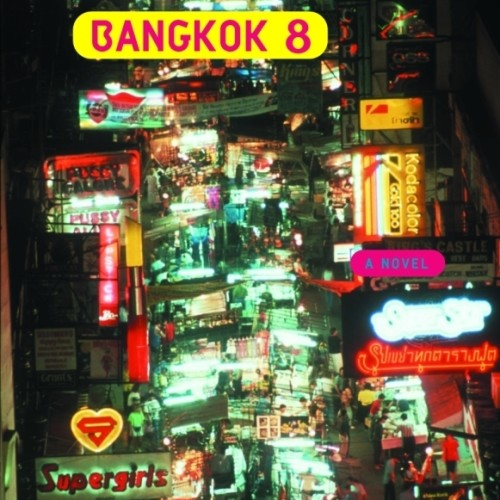 cover-john-burdett-bangkok-8-book