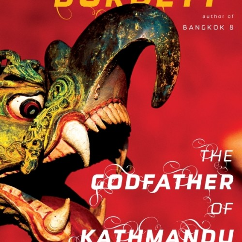 cover-john-burdett-the-godfather-of-kathmandu-a-novel-book
