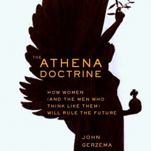cover-john-gerzema-michael-dantonio-athena-doctrine-book