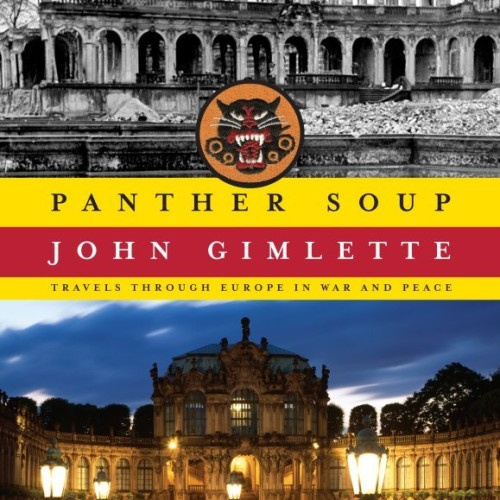 cover-john-gimlette-panther-soup-travel-book