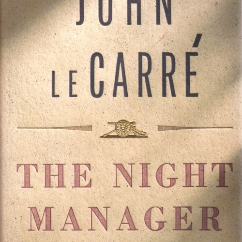 cover-john-lecarre-le-carre-the-night-manager-book
