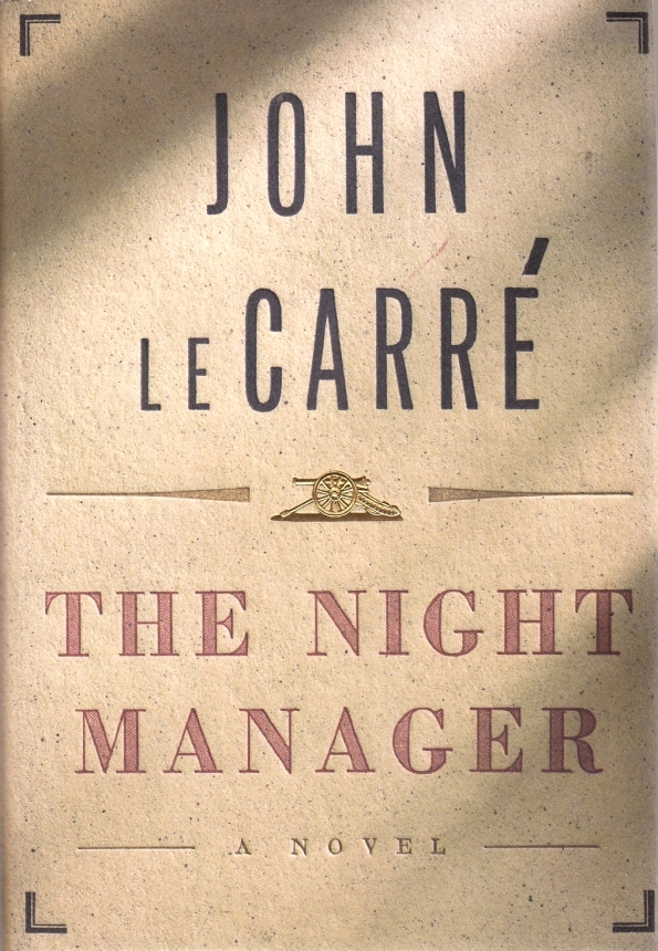 cover-john-lecarre-le-carre-the-night-manager-book.jpg