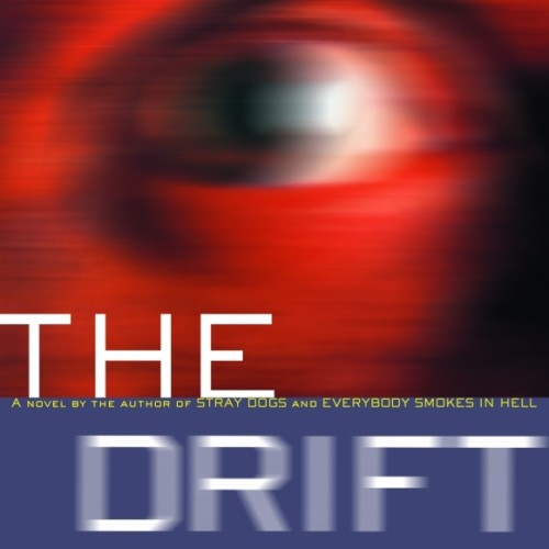 cover-john-ridley-the-drift-book