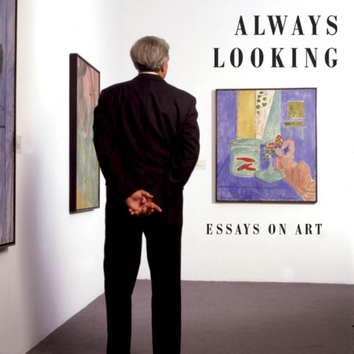 cover-john-updike-always-looking-essays-on-art-book