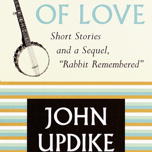cover-john-updike-licks-of-love-rabbit-remembered-book