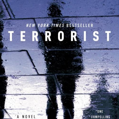 cover-john-updike-terrorist-book