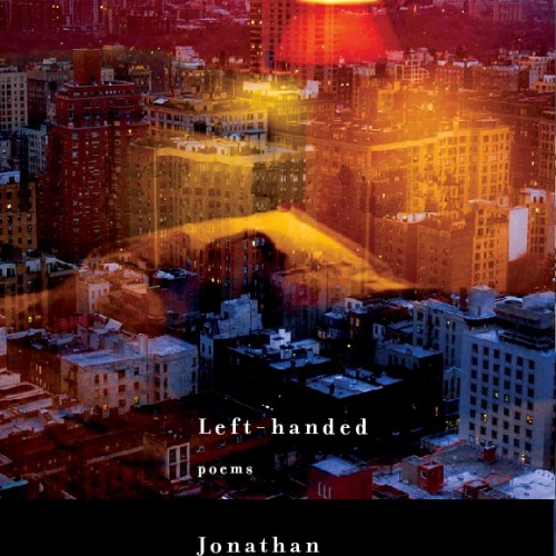 cover-jonathan-galassi-left-handed-poems-book