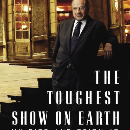 cover-joseph-volpe-the-toughest-show-on-earth-met-opera-book
