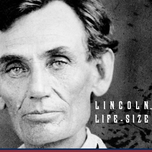 cover-kunhardt-abraham-lincoln-life-size-book
