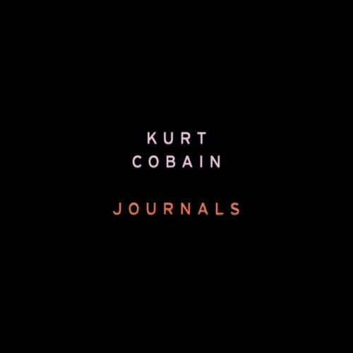 cover-kurt-cobain-journal