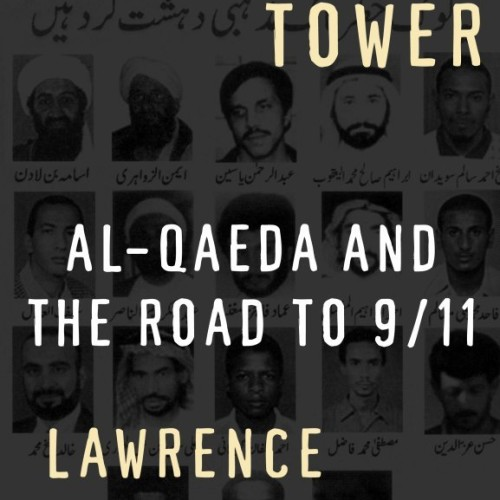 cover-lawrence-wright-the-looming-tower-al-qaeda-and-the-road-to-9-11-book