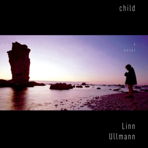 cover-linn-ullmann-a-blessed-child-novel-book