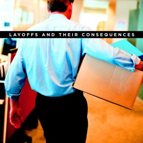 cover-louis-uchitelle-the-disposable-american-layoff-and-their-consequences-book
