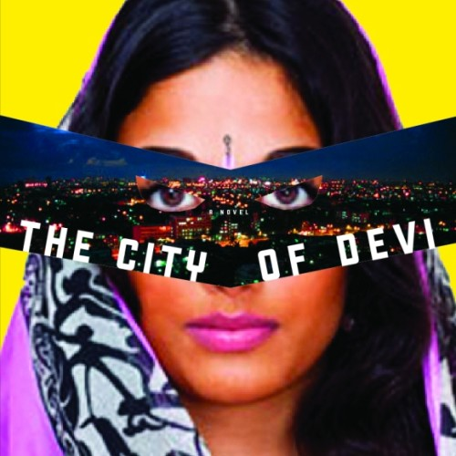 cover-manil-suri-the-city-of-devi-book